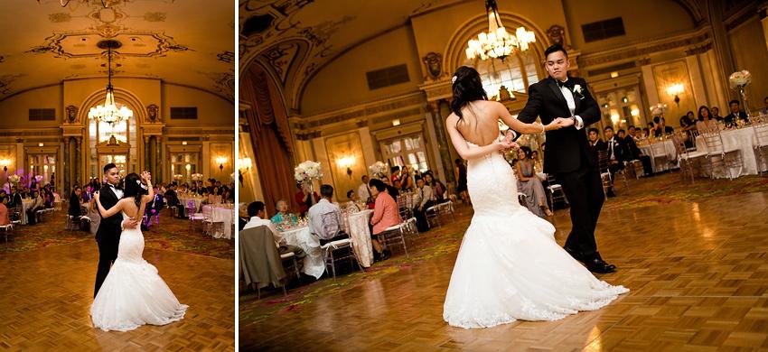 chateau_laurier_wedding_061
