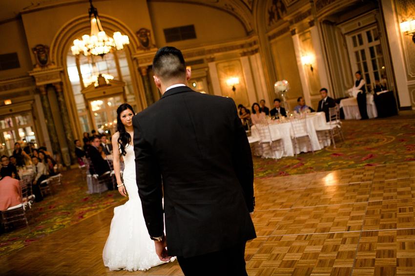 chateau_laurier_wedding_062