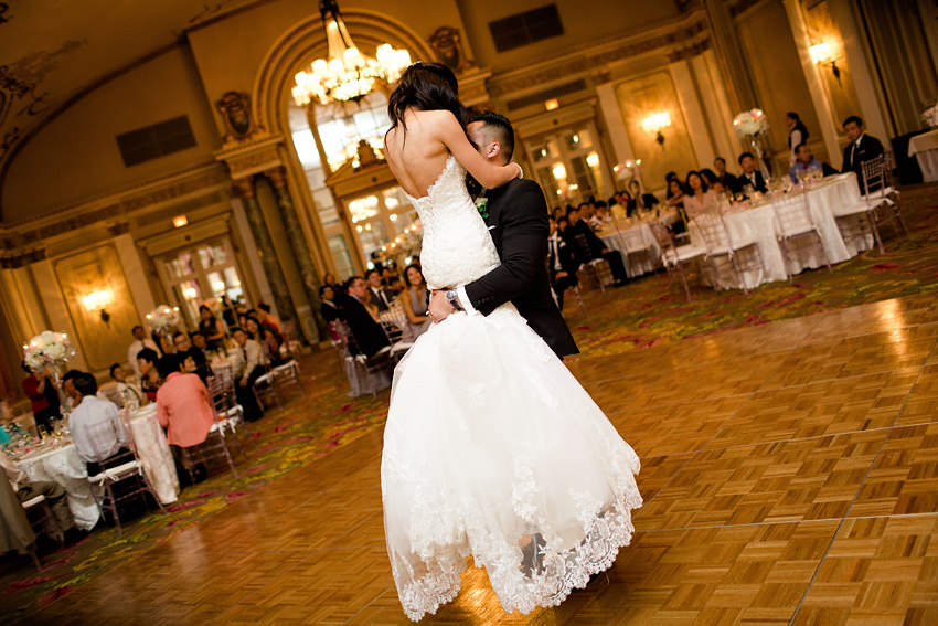 chateau_laurier_wedding_063