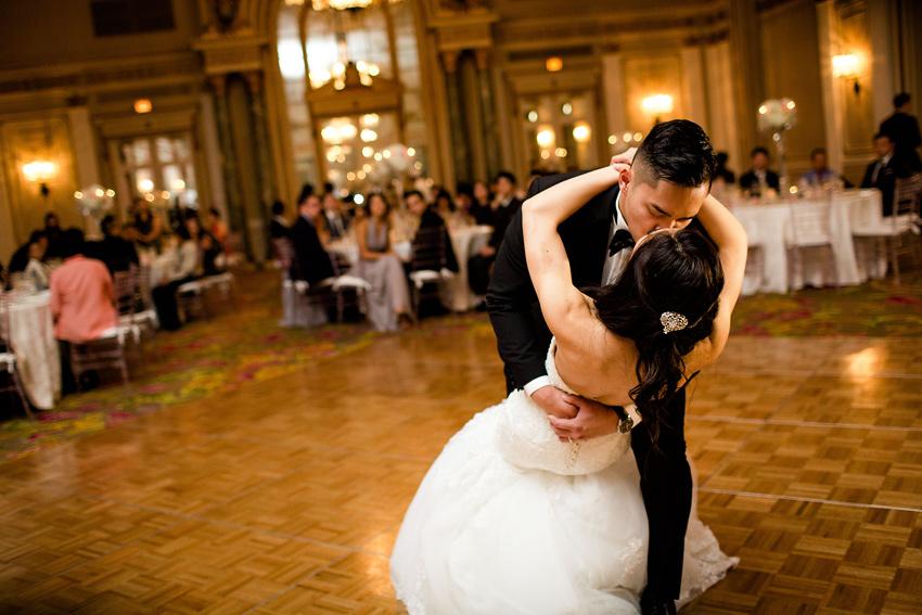 chateau_laurier_wedding_064