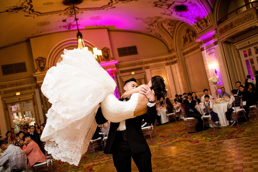 chateau_laurier_wedding_065
