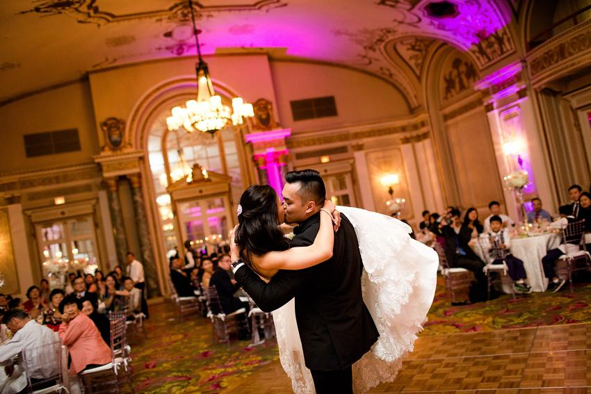 chateau_laurier_wedding_066