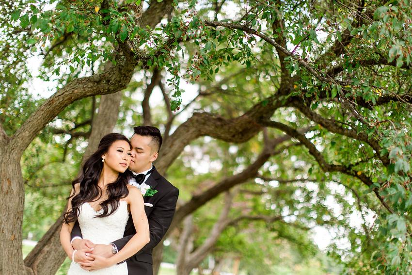 chateau_laurier_wedding_067