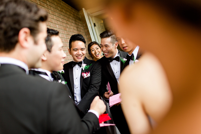 chateau_laurier_wedding_069