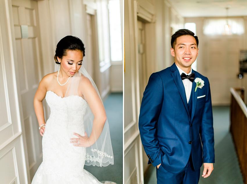 billings_estate_wedding_ottawa_004