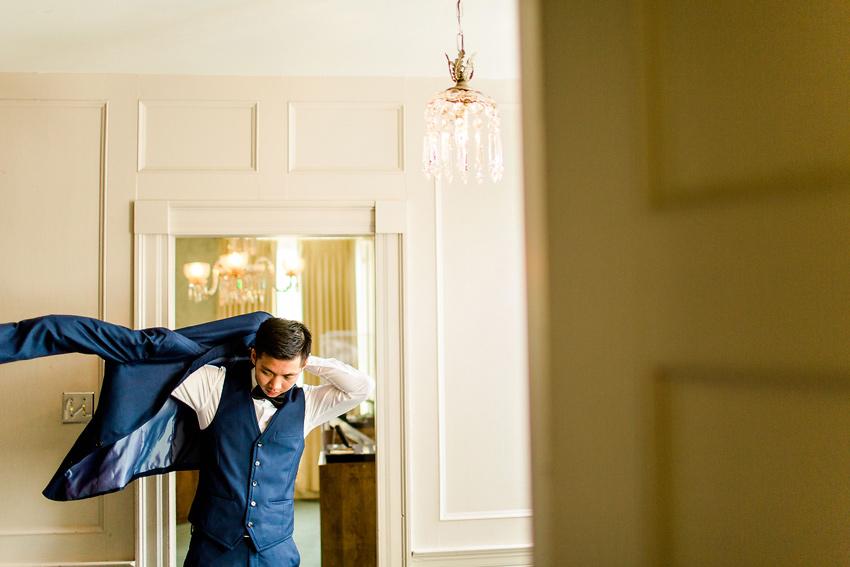 billings_estate_wedding_ottawa_006