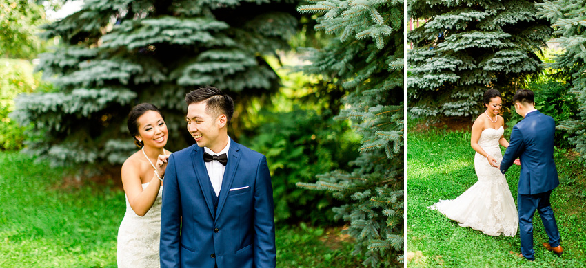 billings_estate_wedding_ottawa_007