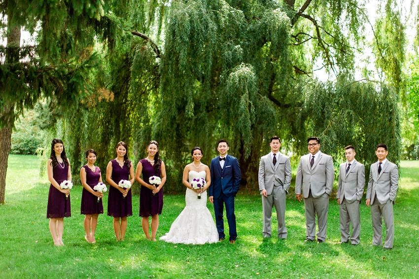 billings_estate_wedding_ottawa_008