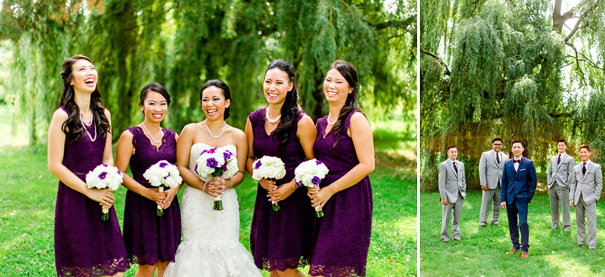 billings_estate_wedding_ottawa_009
