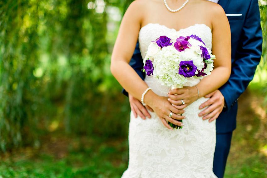 billings_estate_wedding_ottawa_010