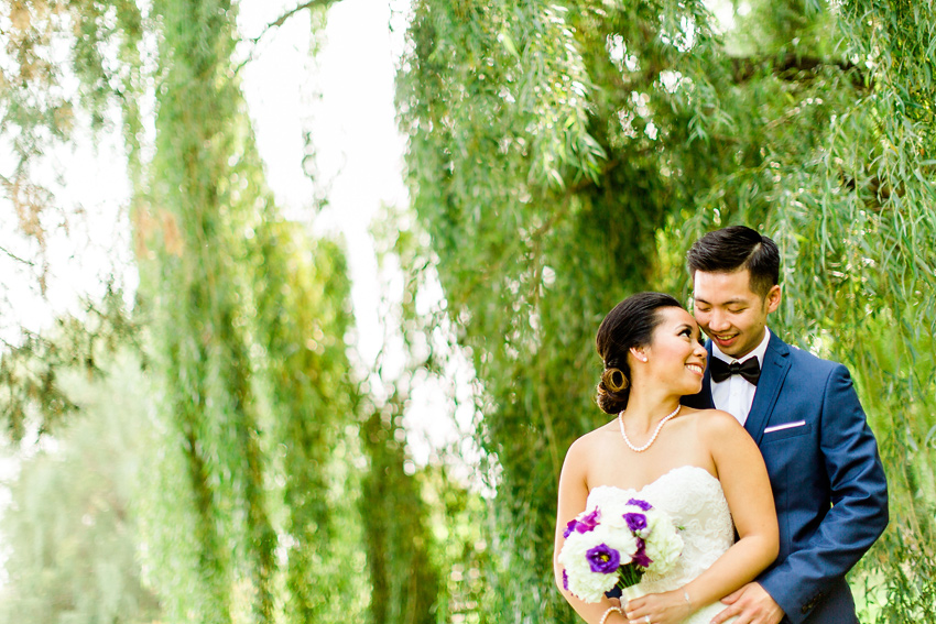 billings_estate_wedding_ottawa_012