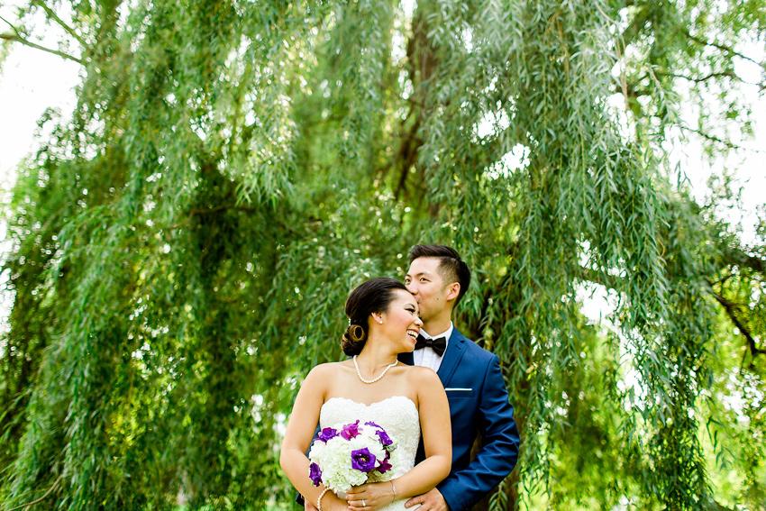 billings_estate_wedding_ottawa_013