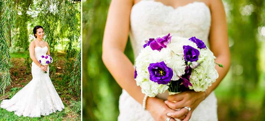 billings_estate_wedding_ottawa_014