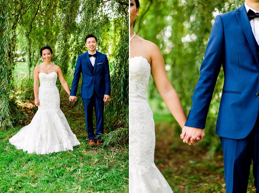 billings_estate_wedding_ottawa_015