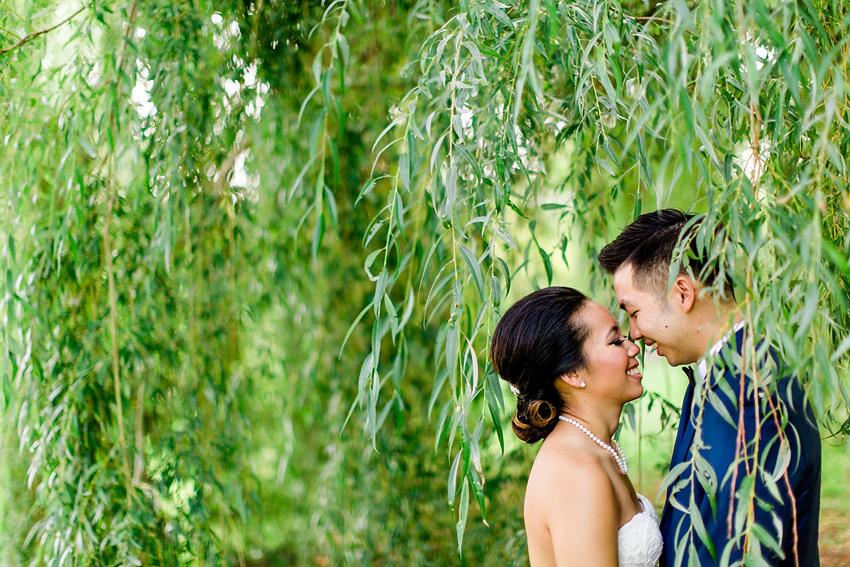 billings_estate_wedding_ottawa_016