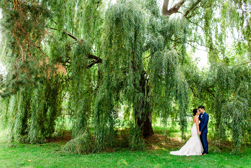 billings_estate_wedding_ottawa_017
