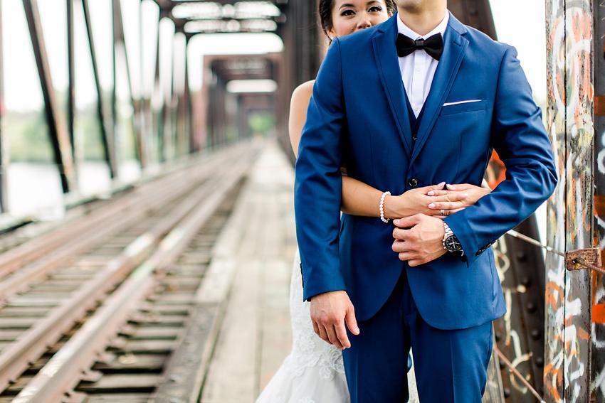 billings_estate_wedding_ottawa_018