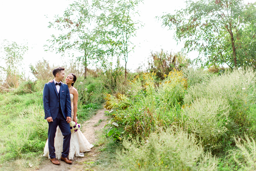 billings_estate_wedding_ottawa_019
