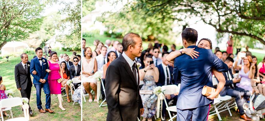billings_estate_wedding_ottawa_020