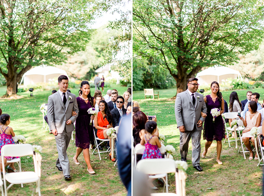 billings_estate_wedding_ottawa_021