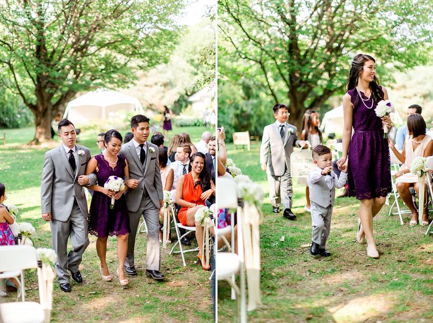 billings_estate_wedding_ottawa_022