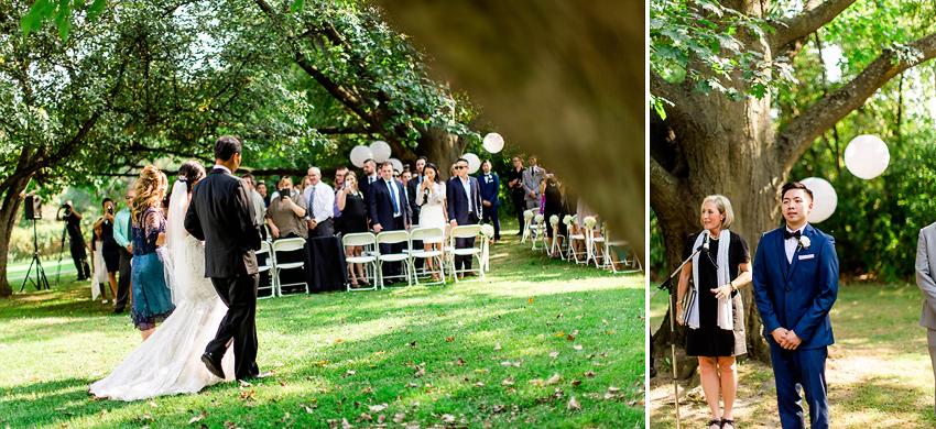 billings_estate_wedding_ottawa_023