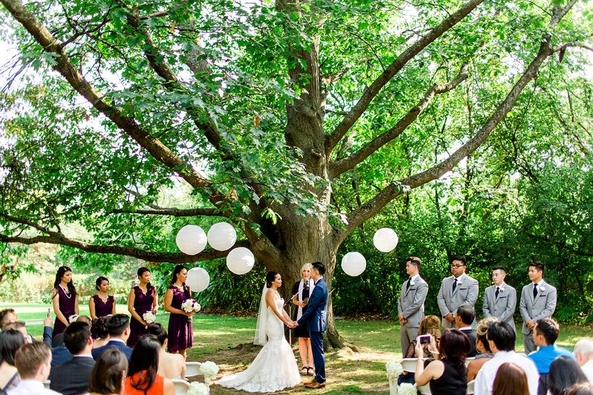 billings_estate_wedding_ottawa_025