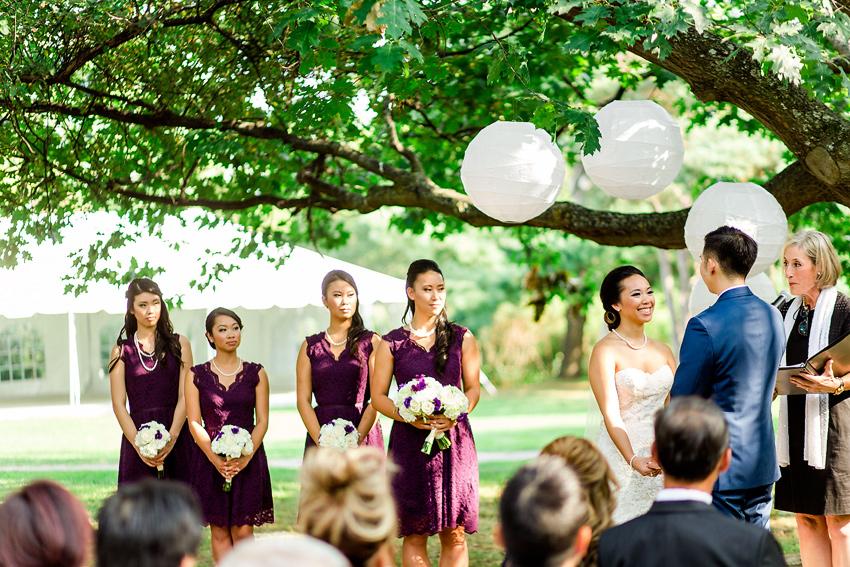 billings_estate_wedding_ottawa_026