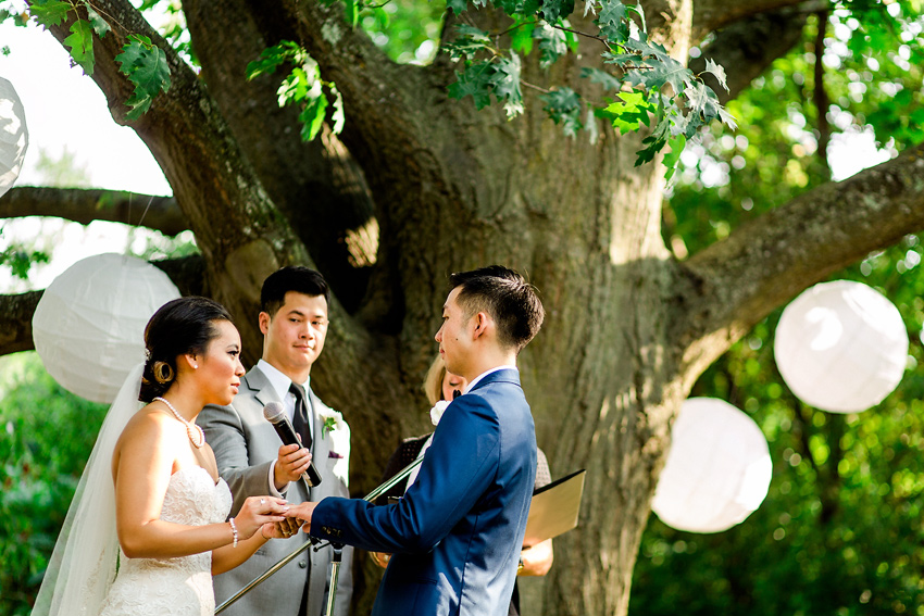 billings_estate_wedding_ottawa_027