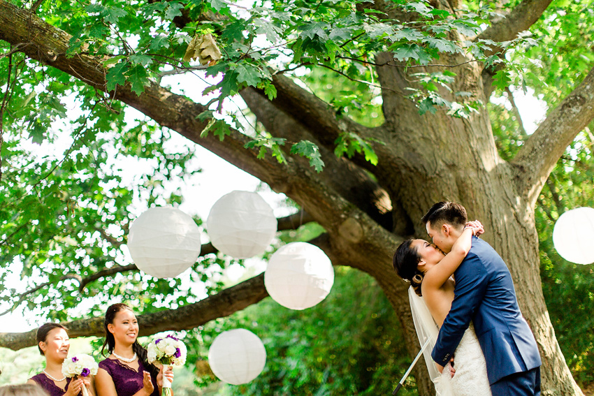 billings_estate_wedding_ottawa_028