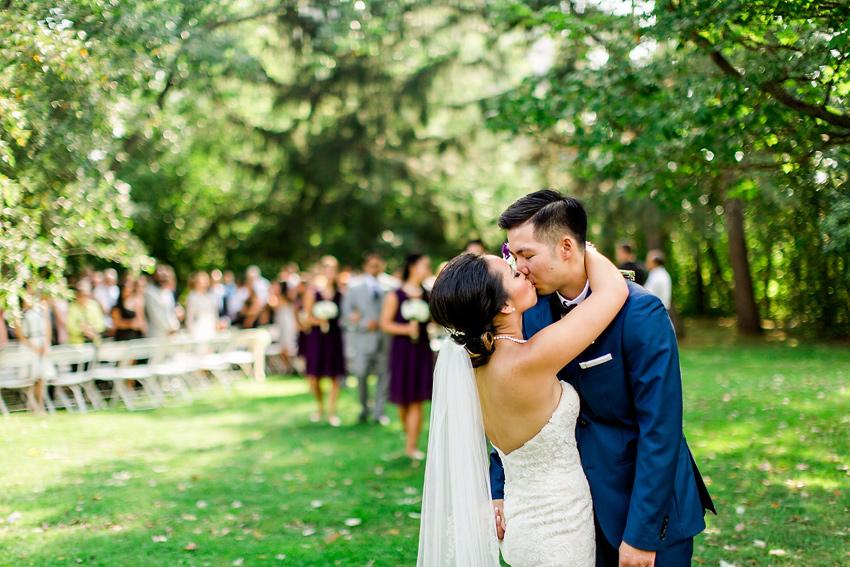 billings_estate_wedding_ottawa_029