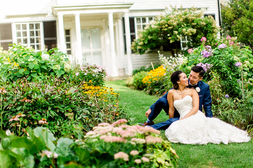 billings_estate_wedding_ottawa_030