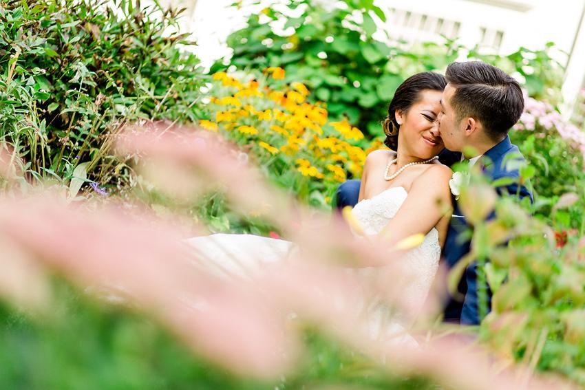 billings_estate_wedding_ottawa_031