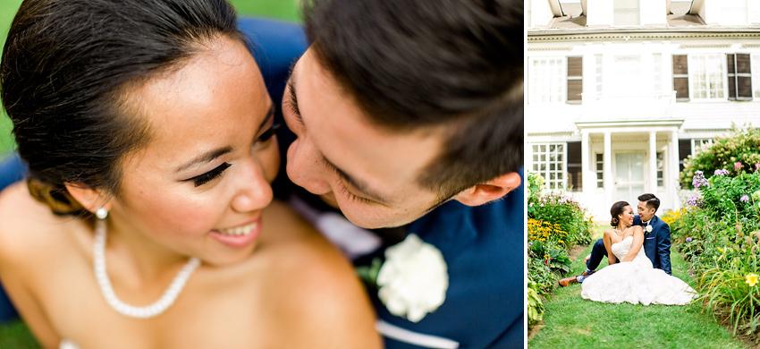 billings_estate_wedding_ottawa_032