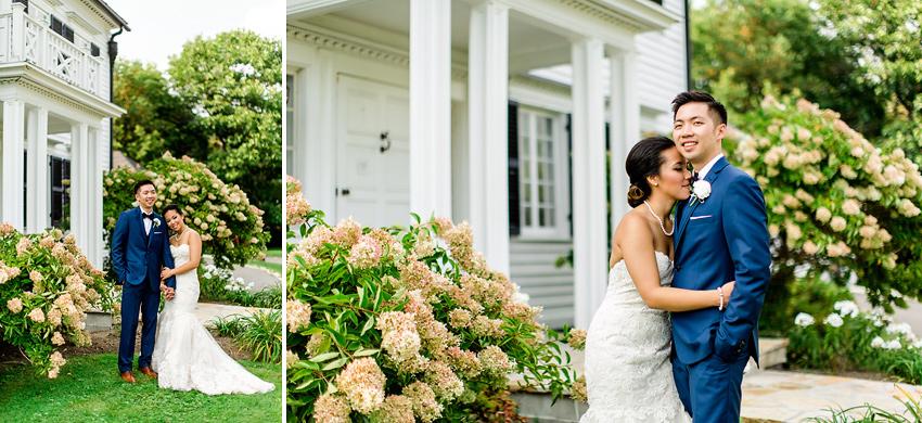 billings_estate_wedding_ottawa_034