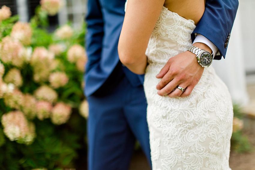billings_estate_wedding_ottawa_035