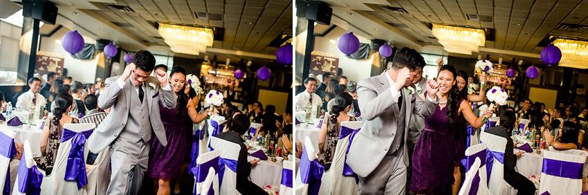 billings_estate_wedding_ottawa_036