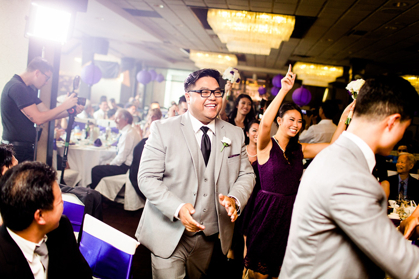 billings_estate_wedding_ottawa_037