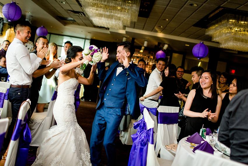 billings_estate_wedding_ottawa_038
