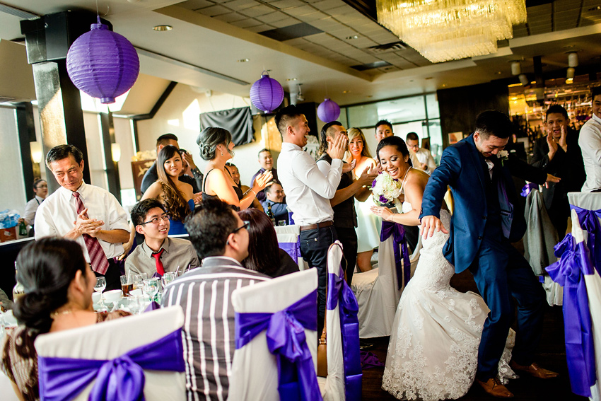 billings_estate_wedding_ottawa_039