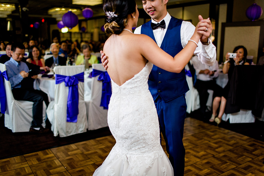 billings_estate_wedding_ottawa_040
