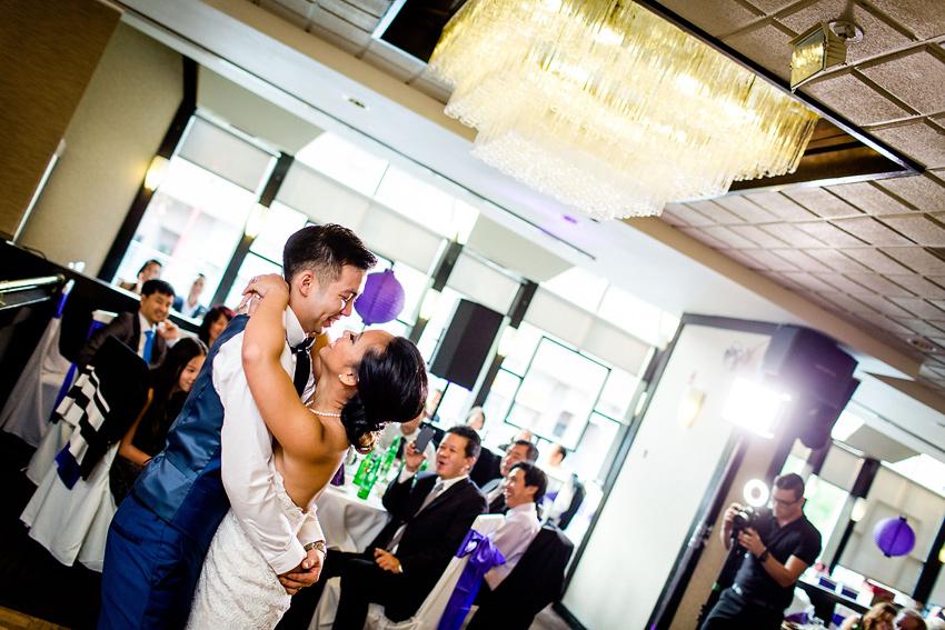 billings_estate_wedding_ottawa_041