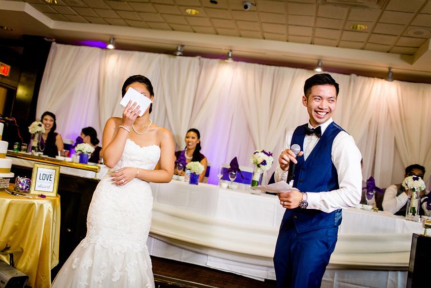 billings_estate_wedding_ottawa_042