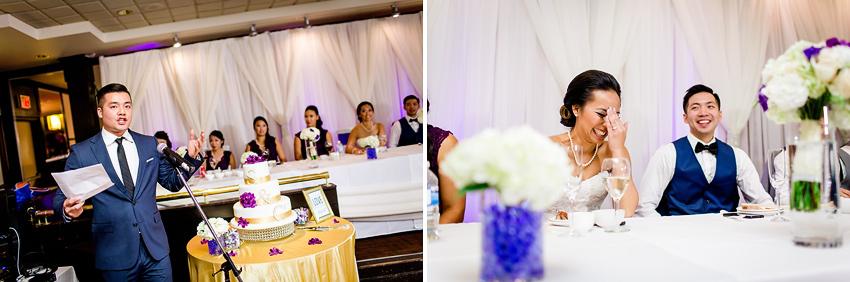 billings_estate_wedding_ottawa_043