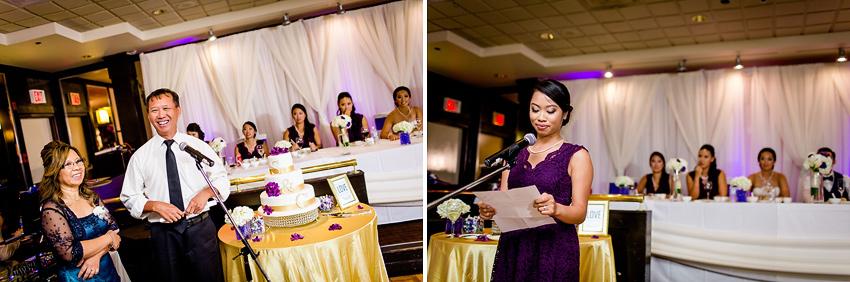 billings_estate_wedding_ottawa_044