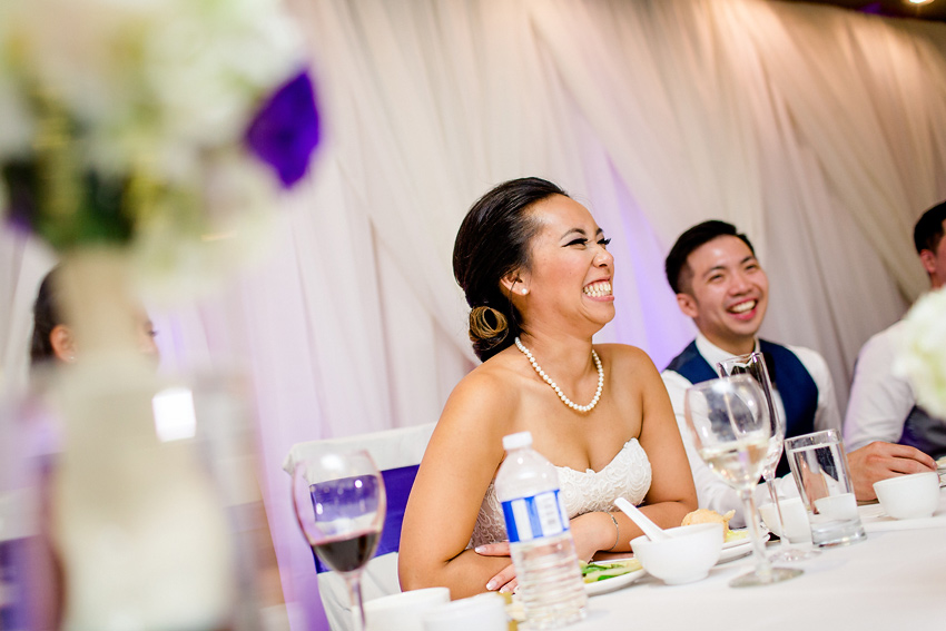 billings_estate_wedding_ottawa_046
