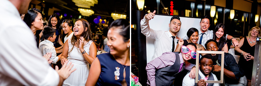 billings_estate_wedding_ottawa_047