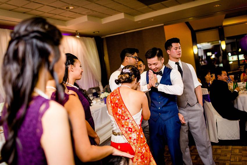 billings_estate_wedding_ottawa_048