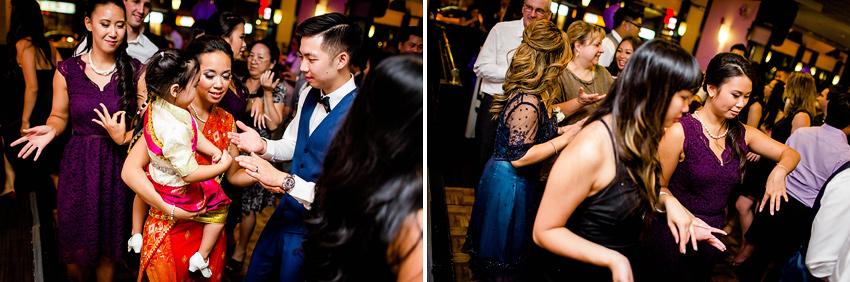 billings_estate_wedding_ottawa_049