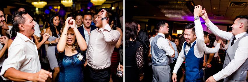 billings_estate_wedding_ottawa_055